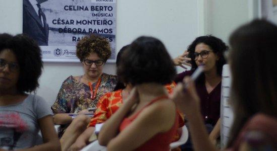 Secretaria do Trabalho promove capacitação profissional para as mulheres