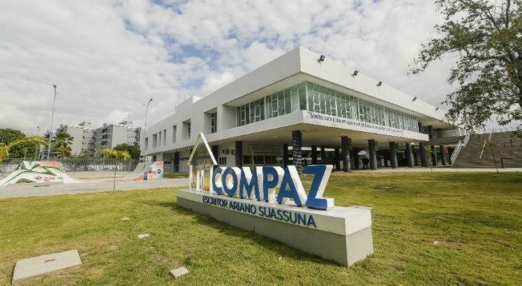 Procon Recife realiza mutirão para moradores negociarem dívidas
