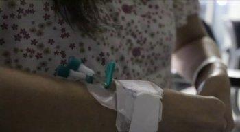 Os sintomas da doença de chagas são semelhantes aos da dengue, o que tem dificultado o diagnóstico imediato.
