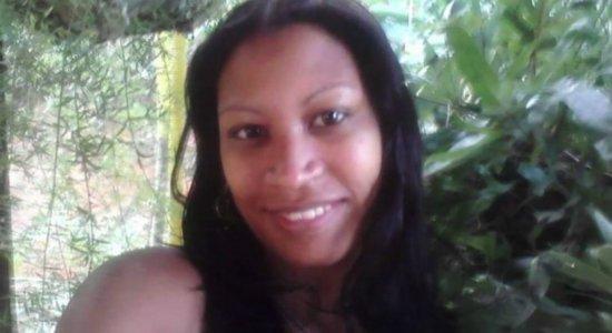 Mulher morre vítima de choque elétrico em geladeira em Jaboatão