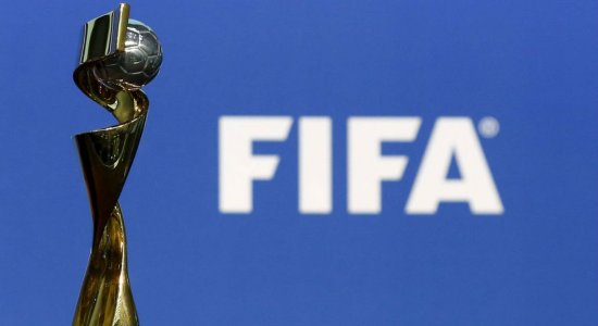 Tem início, na França, a 8ª Copa do Mundo de Futebol Feminino