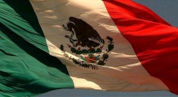Brasil e México querem ampliar comércio bilateral