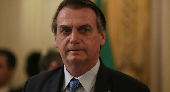 Privatização dos Correios ganha força no governo, diz Bolsonaro