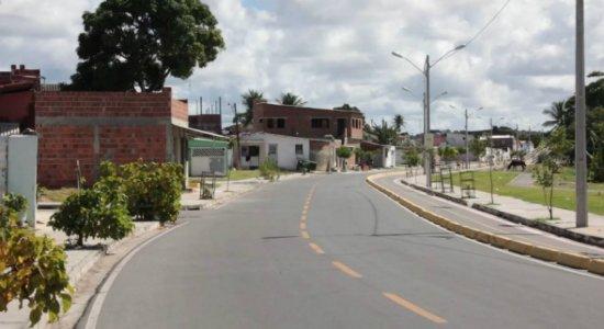 Jovens são mortos dentro de salão de beleza em Olinda