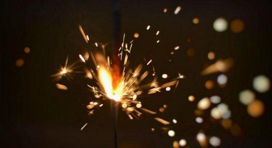 São João, a festa do fogo no debate da Super Manhã