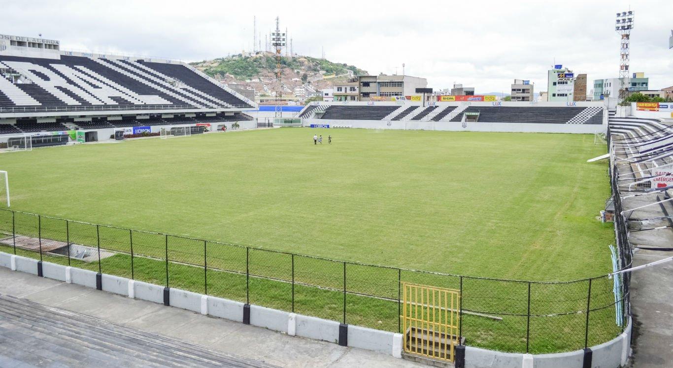 Central Sport Club irá completar 100 anos no dia 15 de junho