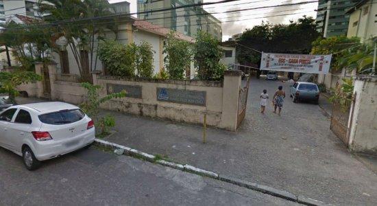 Colégio arrecada artigos juninos para Casa da Criança Marcelo Asfora
