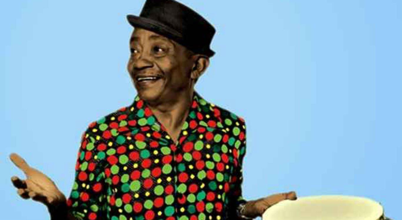 Jackson do Pandeiro será o grande homenageado do Festival de Inverno de Garanhuns