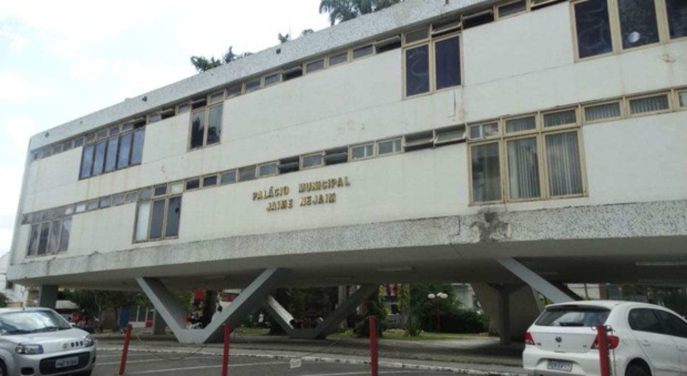 Seleções simplificadas têm vagas temporárias para a Prefeitura de Caruaru