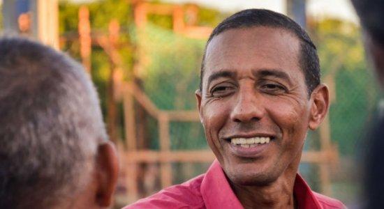 Sem Carnaval em 2021, prefeito de Olinda diz que gestores vão ter que se reinventar