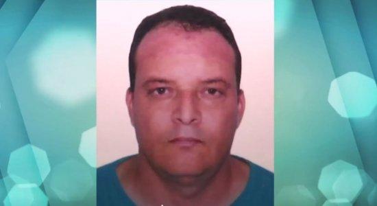 Polícia procura suspeito de disparo que atingiu adolescente na cabeça