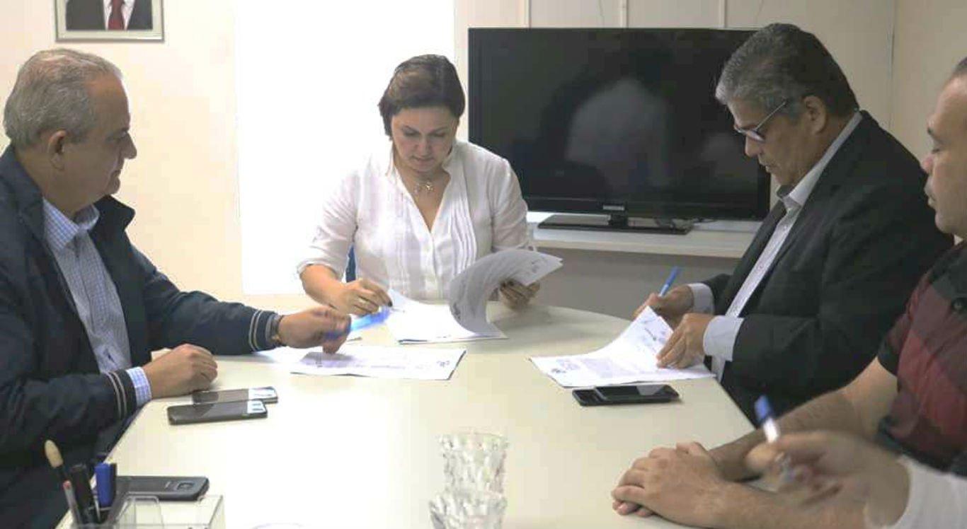 Foto: Divulgação/Eduarda Santana/Prefeitura de Limoeiro