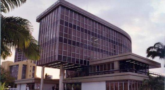 MPF denuncia oito pessoas por desvios de recurso na saúde em Agrestina