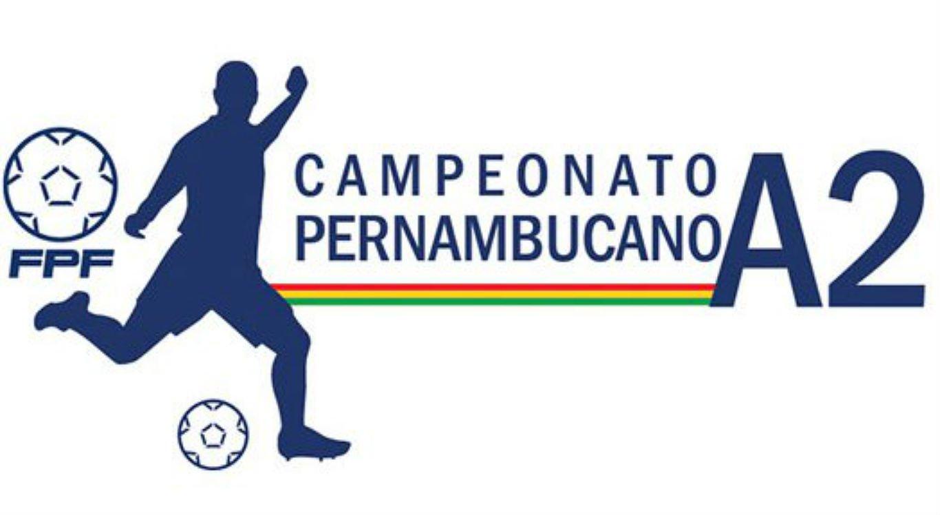 Campeonato Pernambucano A2 terá a presença de oito clubes