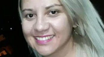 Elizângela Maria da Silva, 26, foi atingida por uma amiga enquanto bebia com mais outras sete pessoas
