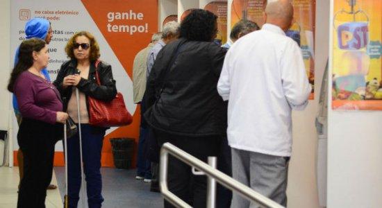Bancos não terão expediente no feriado de Carnaval; saiba como pagar boletos