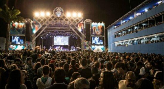 FIG 2019 acontece na segunda metade de julho; atrações ainda não foram divulgadas