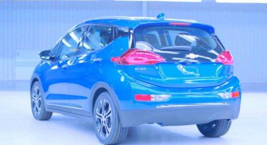 Os carros mais vendidos no Brasil e os próximos lançamentos