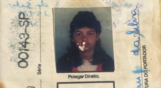 Mulher morre após cair do 2° andar no Recife e companheiro é suspeito