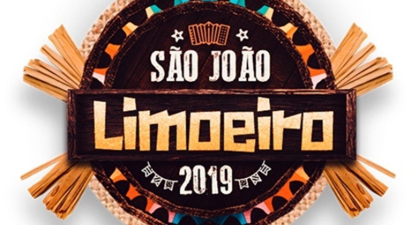 A Organização do São João de Limoeiro informou que os shows dos dias 24 e 27 de junho foram cancelados