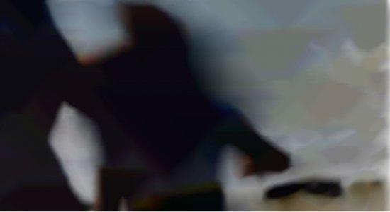 Adolescentes matam menina de 14 anos e filmam tortura em Maria Farinha