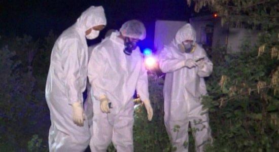 Jovens desaparecidos são encontrados por avô de um deles em Caruaru