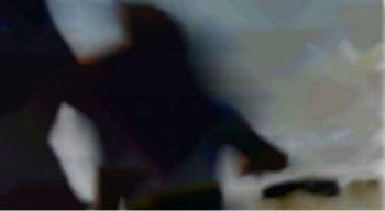 Corpo da adolescente foi encontrada no Pontal de Maria Farinha
