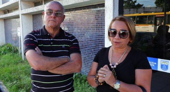 Agências de turismo são suspeitas de aplicar golpes em Pernambuco e SP