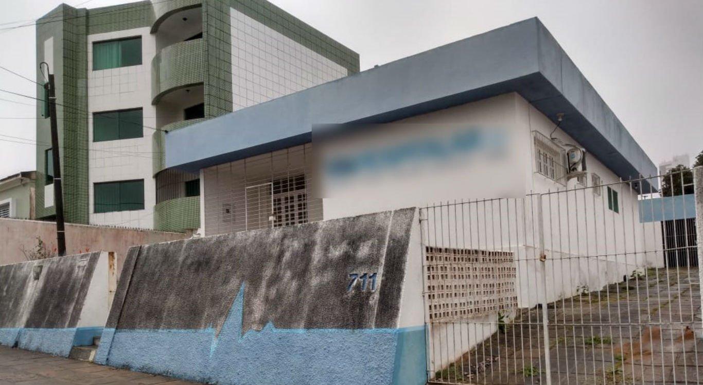 Operação da PF mira ilegalidade em distribuição de remédios no Agreste