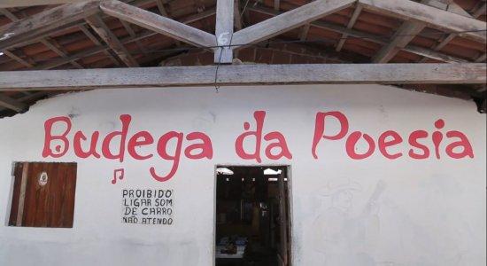 Fundada por três amigos amantes da poesia, local torno-se polo do São João da cidade de Arcoverde