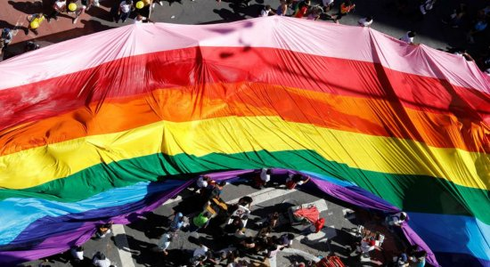 Brasil teve 175 assassinatos de transexuais em 2020