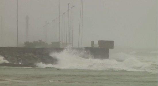 Confira por que agosto é considerado como o ''mês dos ventos''