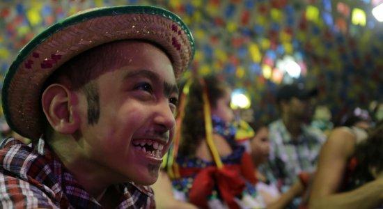 Saiba onde aproveitar o restinho dos festejos juninos no Recife