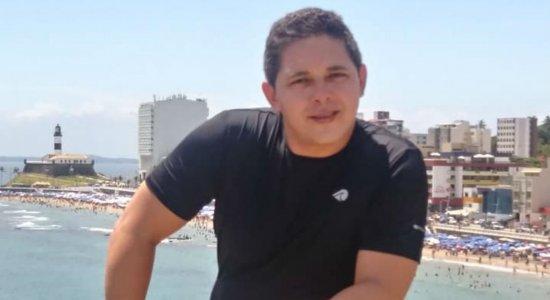 Professor e militante LGBT é encontrado morto em Pombos