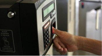 O relatório do TCU concluiu que com o registro de ponto eletrônico será muito mais fácil identificar as infrações e apurar responsabilidades