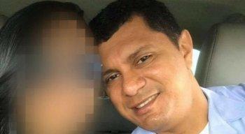 Manoel Silva Rodrigues está detido desde o dia 25 de junho