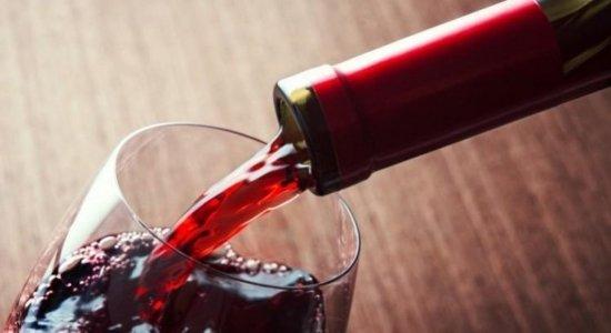 Exportação de vinhos do Brasil cresce 95,78% em volume no 1º semestre