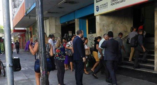 Recife, Olinda e Jaboatão: Contribuintes têm nova oportunidade de quitar dívida do IPTU