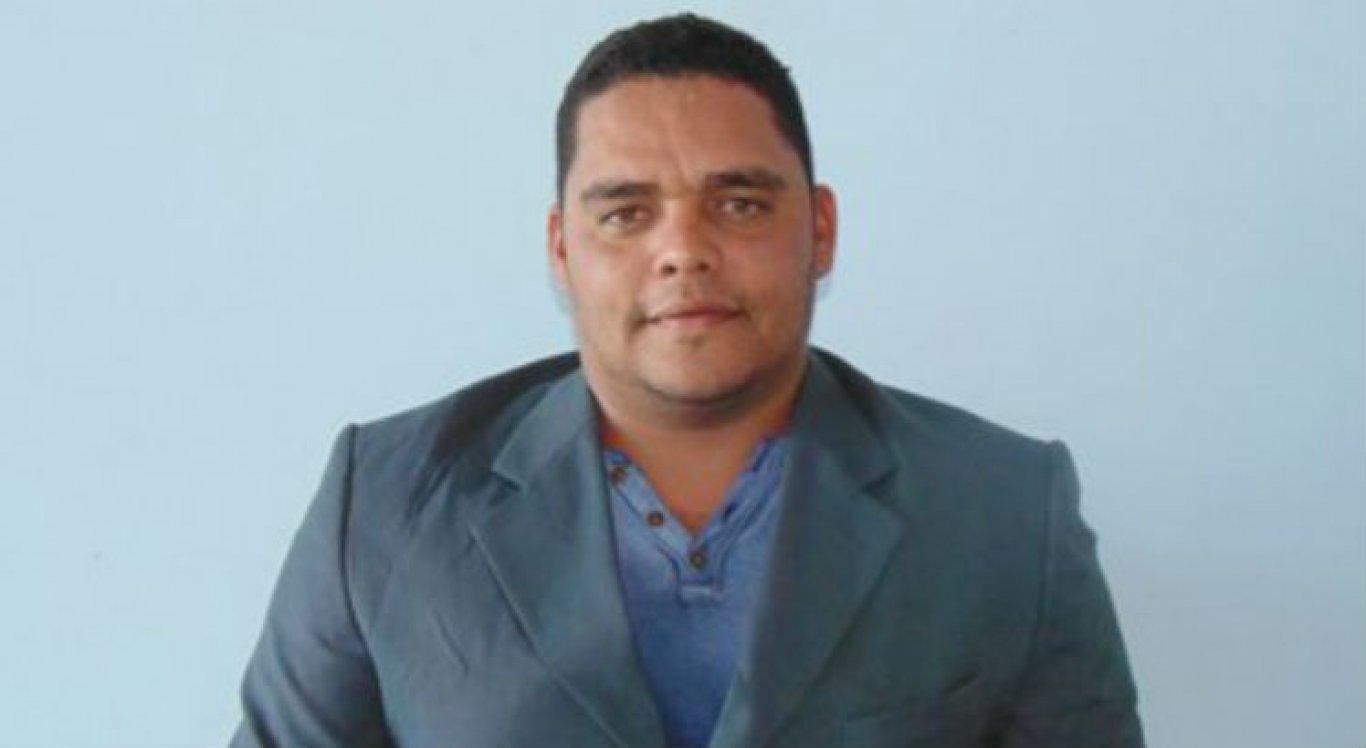 Vereador Nanaca (PP) está entre os envolvidos mortos