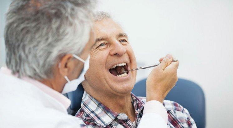 Mensagem Dia do Dentista 25 de outubro: veja frases e oração para homenagear os profissionais responsáveis pelos nossos sorrisos