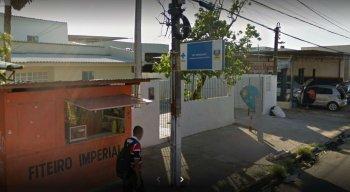 Os agendamentos e monitoramentos são realizados através do site consultaexames.olinda.pe.gov.br
