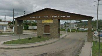 As crianças moravam na zona rural de Bom Conselho, no agreste do estado