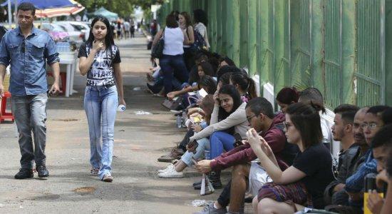 Prouni: MEC suspende início das inscrições