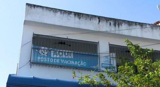 Moradores reclamam de atendimento em posto de saúde na Iputinga