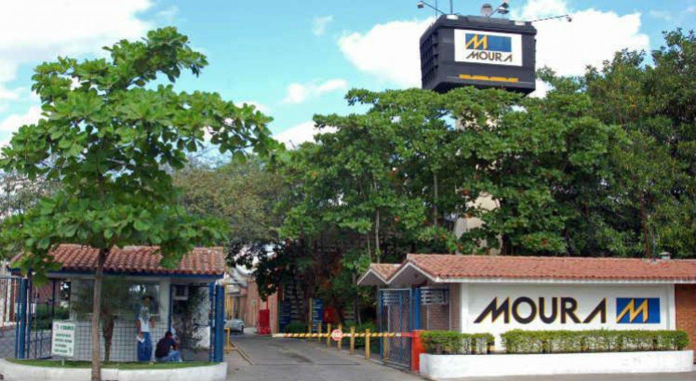 Grupo Moura atua em Belo Jardim, no Agreste