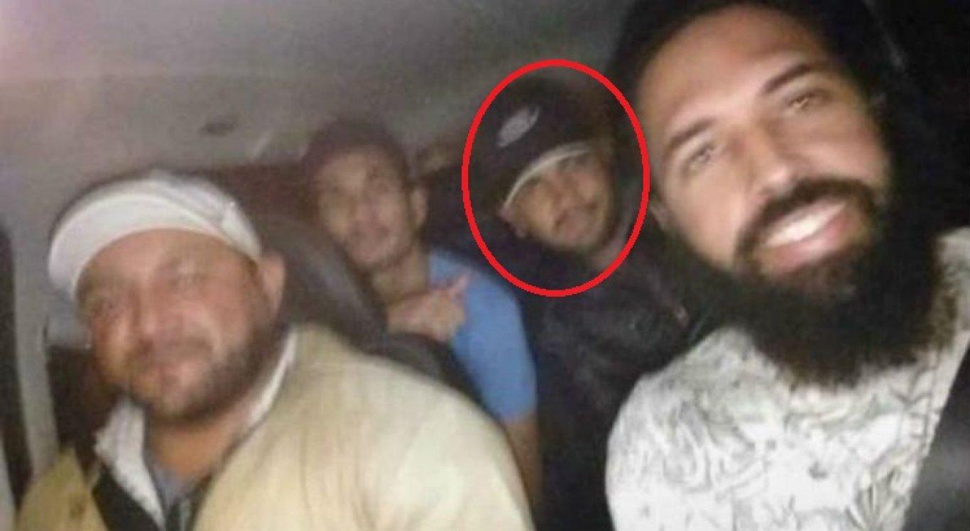 Um dos envolvidos no assalto que culminou com a morte de um policial militar continua foragido