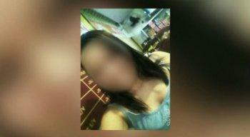 O caso aconteceu em Nova Descoberta, na Zona Norte do Recife