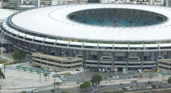 Neto de jornalista que dá nome ao Maracanã critica aprovação para rebatizar estádio em homenagem a Pelé