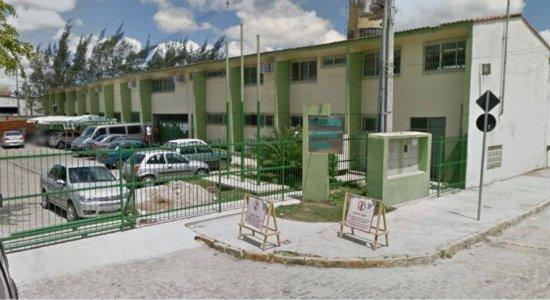 Mulheres tentaram entregar drogas aos companheiros detentos da Penitenciária Juiz Plácido de Souza