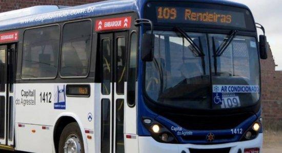 Os usuários de transporte público tem mais opções de estabelecimentos para recarregar o LEVA